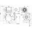 ワーマンラバーライナーポンプ『50-40 LSC R/L』 製品画像