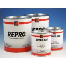 注型用樹脂『レプロシリーズ』 製品画像