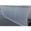 レーザ遮光カーテン 製品画像