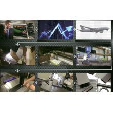 株式会社O-KEI樹脂 サービス案内 製品画像