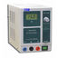 実験用直流安定化電源SPN15-1C 製品画像