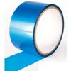 高機能性透明防虫テープ『アース・クリアノッカーテープ50』 製品画像