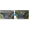 水難事故の抑制可能!『RSHフェンス』 製品画像