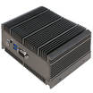 i5-10210U搭載小型PC HBJC330U95-10210 製品画像