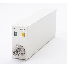 小型自動切換バルブ UVシリーズ 製品画像