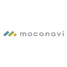 【ネットワーク分離】セキュアMAM『moconavi』 製品画像