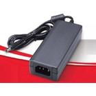 IEC62368-1適合ACアダプター 製品画像