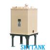 『スカイタンク小型』 製品画像