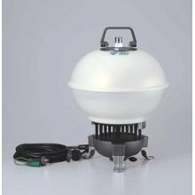 LED照明『80W LEDボールライト』 製品画像