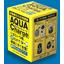 非常用モバイル充電器『AQUA Charge(アクアチャージ)』 製品画像