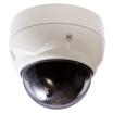 【防犯カメラ】フルHD PTZ IPカメラ PF-CW1023A 製品画像