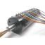 スリップリング 一体型 標準タイプ『TSR3970』 製品画像