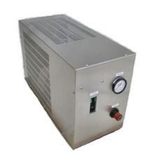 昇圧ポンプユニット PU300A 製品画像