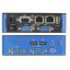 EBOX EB-3362-Iシリーズ 製品画像