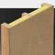 耐力面材・断熱材一体型住宅用パネル『ヘビーウォール』 製品画像