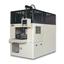 スプレー洗浄装置『KSA-SN-M』 製品画像