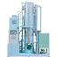 テトラクロロエチレン回収装置『ガスタック・トリエースSAタイプ』 製品画像
