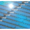アップソーラー 自家消費型太陽光発電システム  製品画像