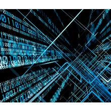 単体検証サービス 製品画像