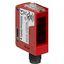 食品加工包装機械センサ - ロイツェ(Leuze) DRT25C 製品画像