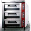 厨房機械・器具『Kamado / Baker Top』 製品画像