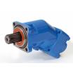 斜軸型油圧ピストンモータ「MXP シリーズモータ」(hl) 製品画像
