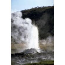 温泉水質源調査 製品画像