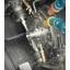 【量産のための試作!コストカット提案!】NC・複合旋盤加工  製品画像