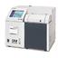 波長分散型蛍光X線硫黄分析計『FX-700 Mk2』 製品画像