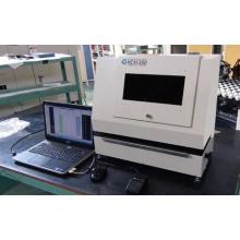 ダミー(完了)ホール測定器 「NCH-250」 製品画像