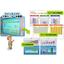 生産現場向け業務改善ソリューション 製品画像