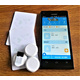 スマートフォンアプリ『GrouBea(グルービー)』 製品画像