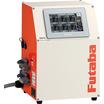 成形機操作パネルから操作可能な温度コントローラ CTGシリーズ 製品画像
