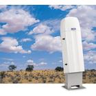 雲底計(シーロメータ)『CL31』 製品画像