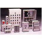 IP67防水樹脂BOX 製品画像