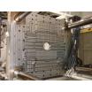 マグネットクランプシステム 製品画像