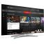 エスピアルTV向けHTML5ブラウザ 製品画像