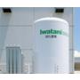 産業用エアセパレーションガス「酸素・窒素・アルゴン」 製品画像