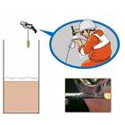 【液面計事例】タンク液面計測作業の業務効率化と正確な計測の実現 製品画像