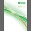 株式会社SCREEN SPEサービス 取扱製品 総合カタログ 製品画像