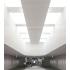 【事例紹介】成田空港第2ターミナル サテライト3F 製品画像