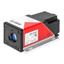高精度レーザー距離計『D-series』 ※デモ機貸し出し可能! 製品画像