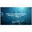 【資料】水溶性ミスト供給装置活用事例紹介 製品画像