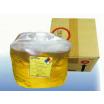 【プロ用洗浄剤】ENERGY ES-270 製品画像