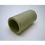 ステンレス(SUS)製焼結金属フィルターエレメント・多孔質金属 製品画像