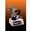 超音波粒子発生器(パーティクルジェネレーター) 製品画像