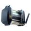 汎用小型電動ウインチ 製品画像