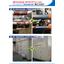 SHEELD Repair Kit 製品画像