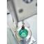 デスモジュール MTX6076/MT99xxシステム 製品画像