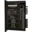 回生ブレーキ付ブラシレスドライバ #アナログ信号 #デジタル信号 製品画像